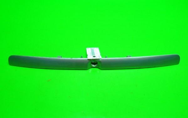 Heckdeckelgriff - AUDI (NSU) A4 (8D2, B5) 2.6 8D5827576B