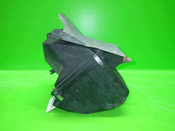 Luftfilter komplett - AUDI (NSU) A4 (8D2, B5) 1.6 058133843