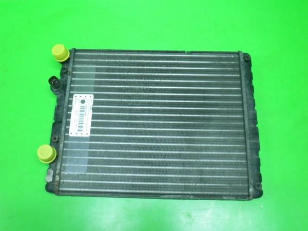 Wasserkühler - VW POLO (6N1) 75 1.6 6N0121253K
