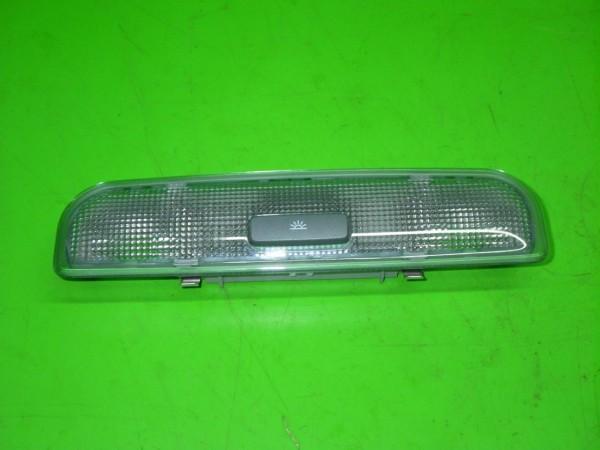 Innenbeleuchtung hinten - AUDI (NSU) A3 Sportback (8PA) 2.0 TDI 8P0947111A