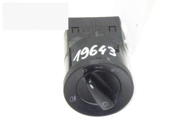 Lichthauptschalter - VW LUPO (6X1, 6E1) 1.0 1C0941531