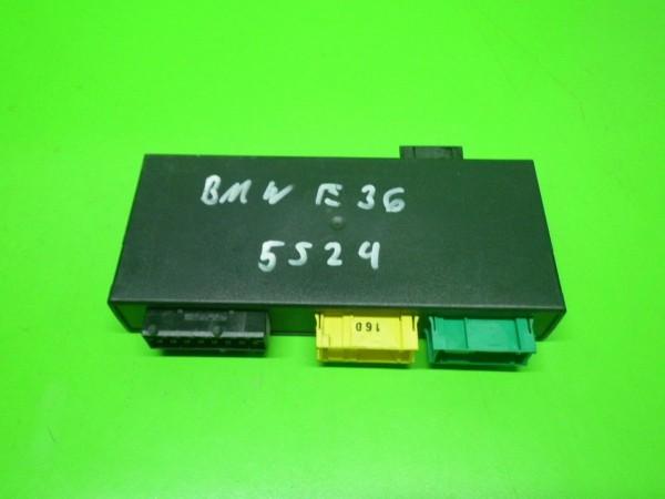 Relais Lichtkontrolle - BMW 3 Compact (E36) 316 g 61358360060
