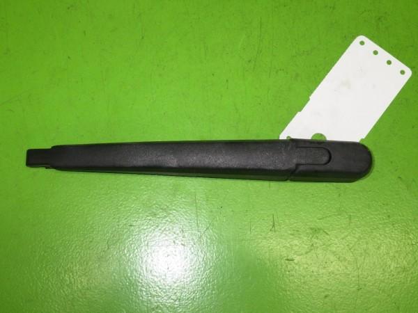 Wischerarm hinten - TOYOTA RAV 4 II (_A2_) 2.0 D 4WD (CLA20_, CLA21_) 8524142040