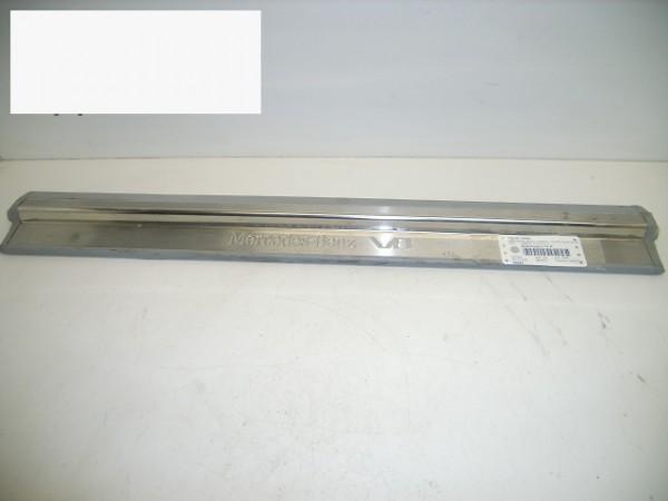 Abdeckung unten Tür rechts - MERCEDES-BENZ CLK (C208) 430 (208.370) 2086800535