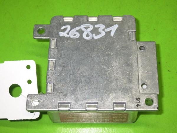 Steuergerät Airbag - AUDI (NSU) A6 (4A, C4) 1.9 TDI 0285001038