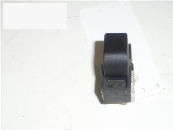 Schalter Fensterheber Tür vorne rechts - NISSAN (DATSUN) ALMERA I Hatchback (N15) 1.6