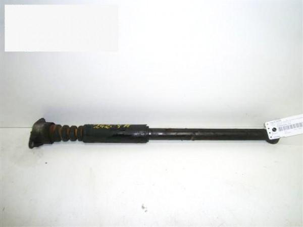 Stoßdämpfer hinten rechts - FORD FIESTA V (JH_, JD_) 1.3 1327469