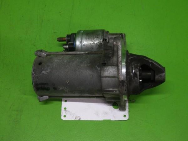 Anlasser komplett - FORD C-MAX (DM2) 1.6 8V21-11000-BC