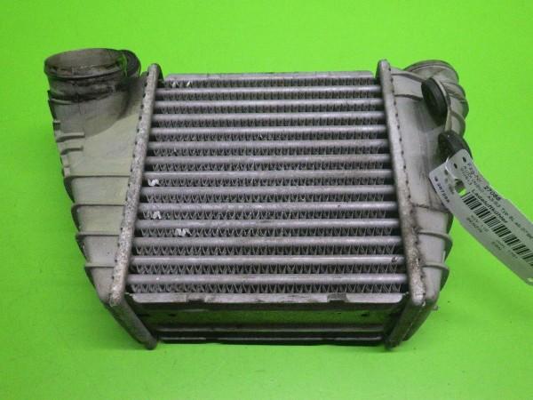 Ladeluftkühler - AUDI (NSU) A3 (8L1) 1.8 T 1J0145805