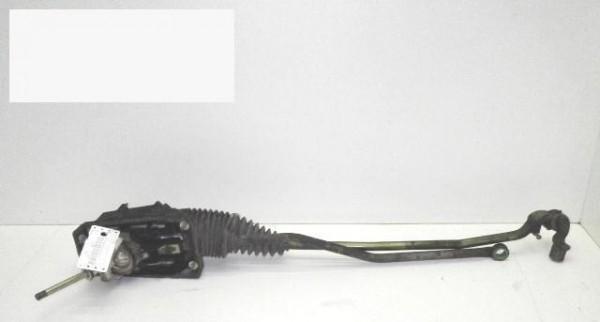 Schalthebel Schaltgetriebe - VW PASSAT Variant (3B5) 2.5 TDI