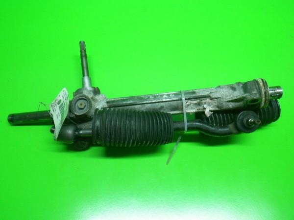 Lenkgetriebe - FIAT PANDA (169_) 1.1 0051940137