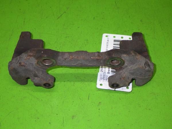 Bremssattelträger hinten links - MERCEDES-BENZ SPRINTER 3-t Pritsche/Fahrgestell (903) 31
