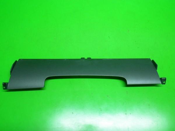 Armaturenbrettverkleidung links - VW PHAETON (3D_) 3.0 V6 TDI 4motion 3D1858529B