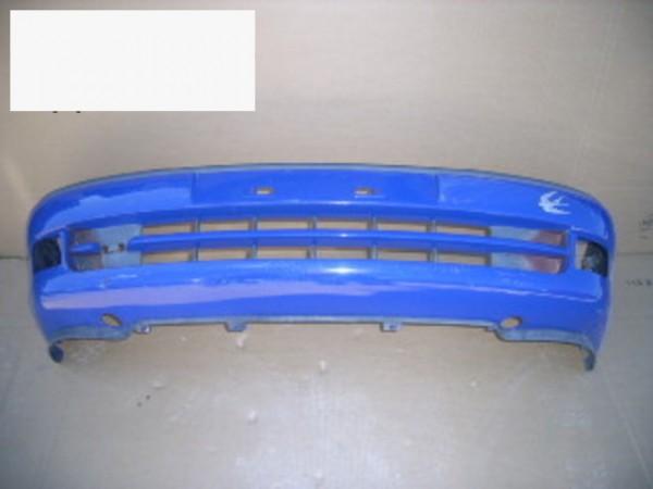 Stoßfänger vorne - MAZDA 121 II (DB) 1.3 i 16V