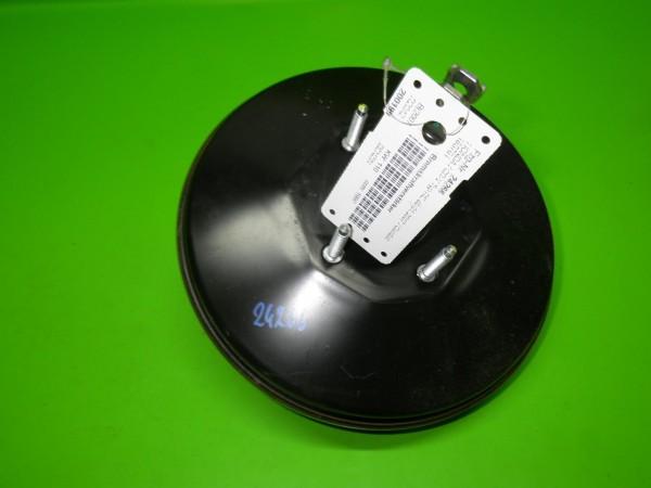 Bremskraftverstärker - HONDA CR-V III (RE) 2.0 i 4WD 0204051826
