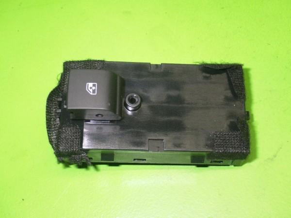 Schalter Fensterheber Tür vorne rechts - OPEL ASTRA K (B16) 1.4 Turbo (68) 13408448