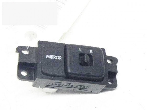 Schalter Außenspiegel - DAIHATSU GRAN MOVE (G3) 1.5 16V (G303)