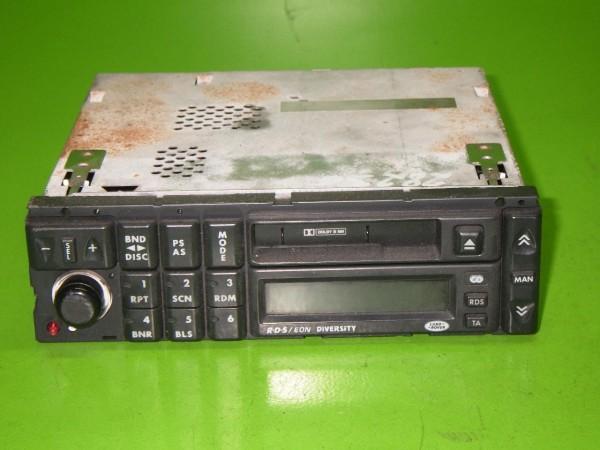 Radio - LAND ROVER RANGE ROVER II (LP_) 4.6 4x4 PU-9836A