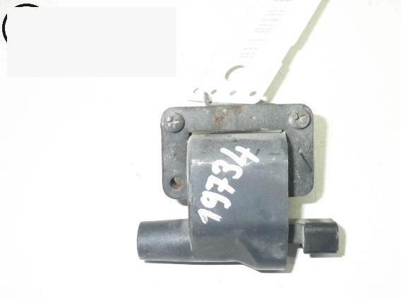 Zündspule - DAIHATSU FEROZA Hard Top (F300) 1.6 i 16V 4x4 90048-52094