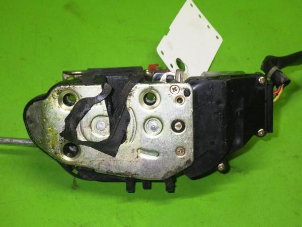 Stellmodul Türschloss Tür vorne links - KIA CARNIVAL I (UP) 2.5 V6 0K55259311B