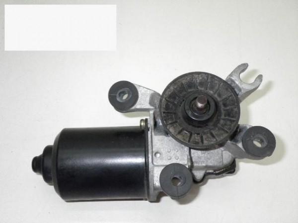 Wischermotor vorne - TOYOTA COROLLA Liftback (_E11_) 1.4 (EE111_) 85110-12860