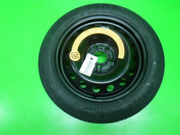 Notrad Sonderreifen - ALFA ROMEO 156 Sportwagon (932) 2.0 JTS (932BXA) T125/80R15 95
