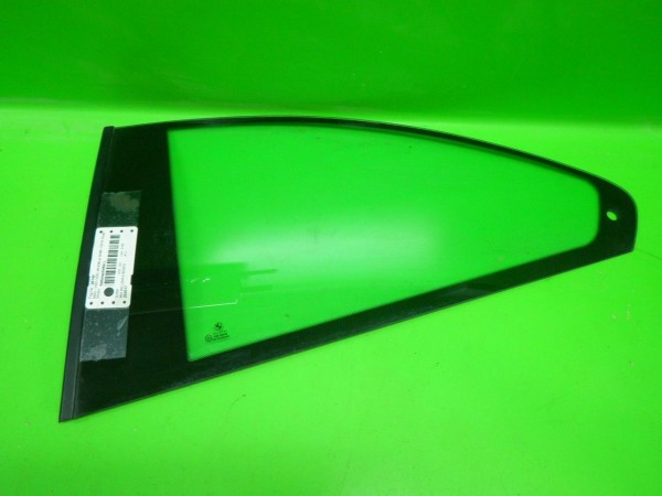 Seitenscheibe links - BMW 3 Coupe (E46) 323 Ci 51368209403