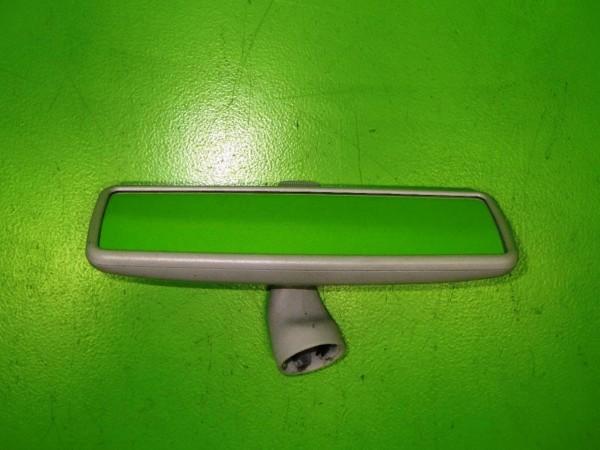 Innenspiegel - SEAT IBIZA III (6K1) 1.4 16V 7M0857511A