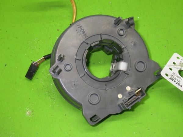 Kontaktring Airbag - OPEL ASTRA G CC (T98) 1.6 16V (F08, F48) 24436919