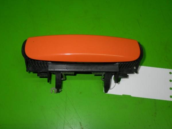 Türgriff hinten links außen - AUDI (NSU) A3 Sportback (8PA) 2.0 TDI 4B083988
