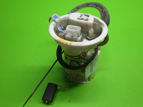 Kraftstoffpumpe - MINI MINI (R50, R53) One 16146765119