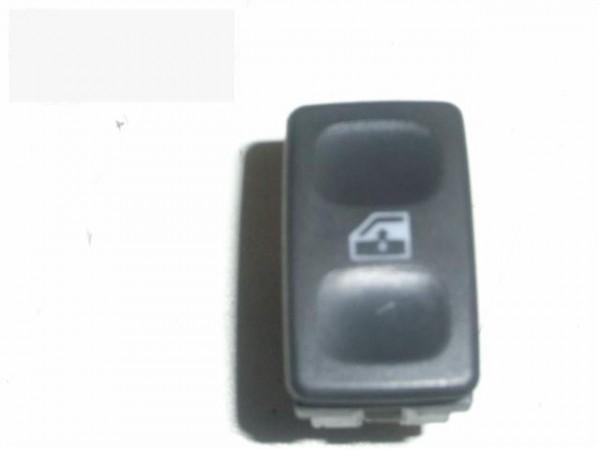 Schalter Fensterheber Tür vorne links - SEAT IBIZA II (6K1) 1.4 i 6K0959855A