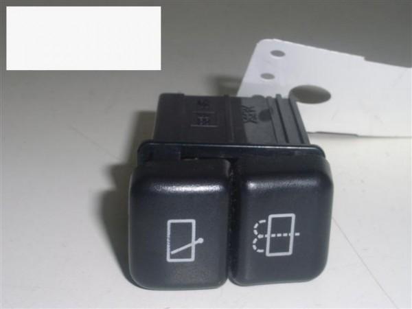 Schalter Scheibenwaschanlage hinten - DAIHATSU GRAN MOVE (G3) 1.5 16V (G303)