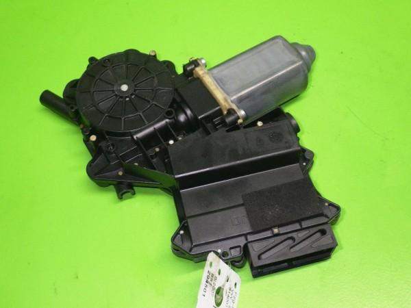Motor Fensterheber Tür hinten links - VW SHARAN (7M8, 7M9, 7M6) 2.0 TDI 7M3959811