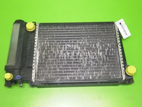 Wasserkühler - BMW 3 (E36) 316 i