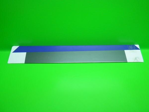 Abdeckung Schiebetür Schiene rechts - FORD TRANSIT CONNECT (P65_, P70_, P80_) 1.8 Di
