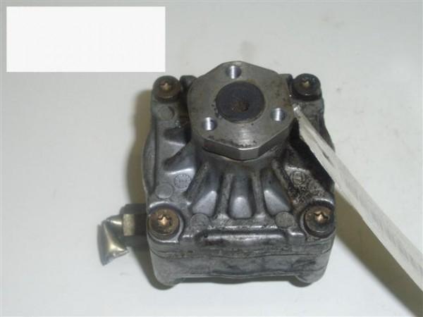 Pumpe Servolenkung - ALFA ROMEO 33 (907A) 1.7 i.e. (907.A1A) 7681 955 164