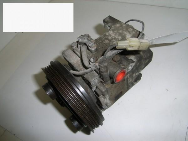 Kompressor Klima - MAZDA 323 F VI (BJ) 1.5 16V H12A0AH4EL
