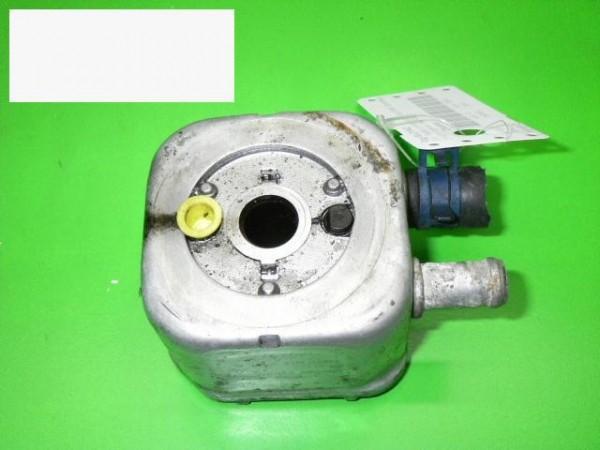 Ölkühler - VW PASSAT Variant (3B5) 1.9 TDI 028117021C
