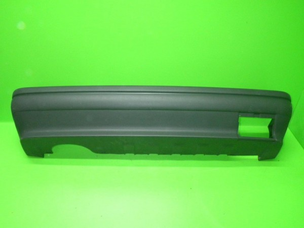 Stoßfänger hinten - VW Polo Typ 801/2/3 ab 10'90 - 60-2-096/8