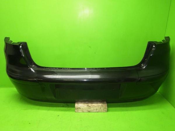 Stoßfänger hinten - SEAT IBIZA III (6L1) 1.4 16V