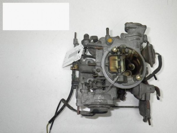 Vergaser - HONDA CIVIC IV Hatchback (EC, ED, EE) 1.3 16V Cat (EC8)