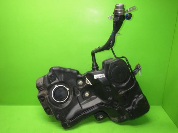 Kraftstoffbehälter - AUDI (NSU) A4 Avant (8K5, B8) 2.0 TDI 8K0201055Q