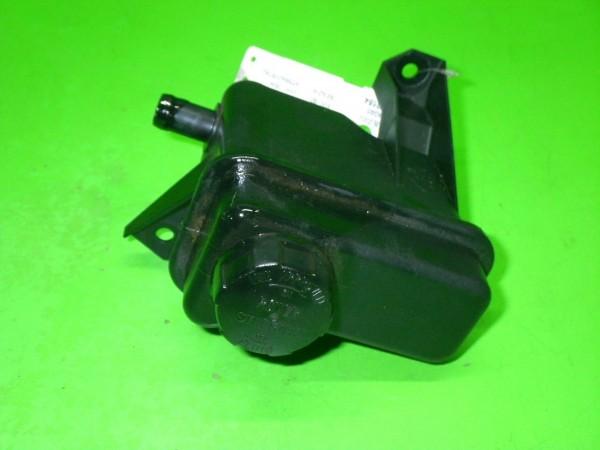Ausgleichbehälter Servo - MITSUBISHI CARISMA (DA_) 1.8 GDI (DA2A) MR403312
