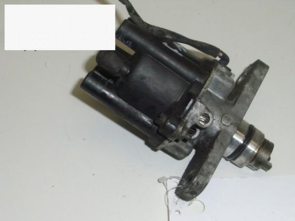 Zündverteiler - SUZUKI BALENO Schrägheck (EG) 1.6 i 16V 33100-60G1