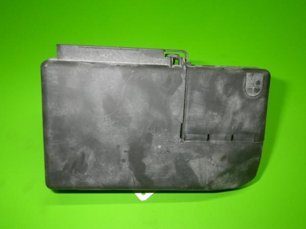 Sicherungskasten links - OPEL CORSA D 1.4