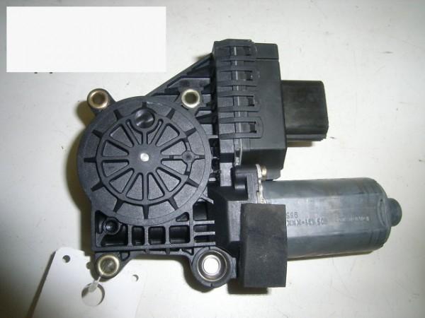 Motor Fensterheber Tür hinten links - FORD FOCUS Turnier (DNW) 1.8 16V 0130821903
