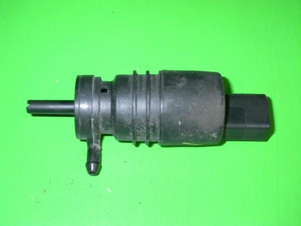Pumpe Scheibenwaschanlage - SKODA OCTAVIA I (1U2) 1.9 TDI