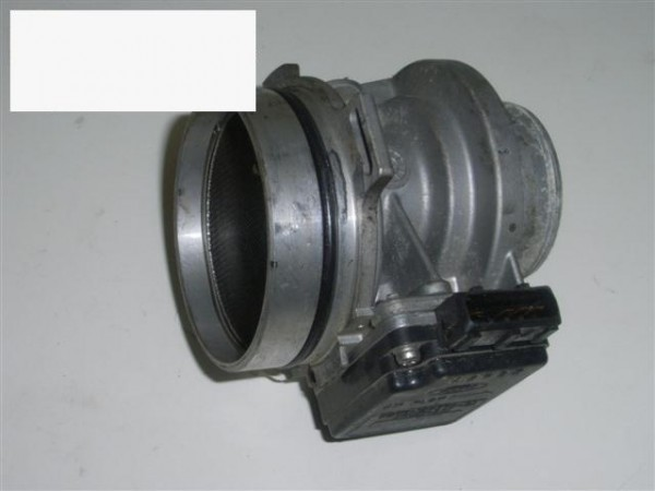 Luftmassenmesser - FORD ESCORT VI (GAL) 1.6 i 16V 92FB12B579BA