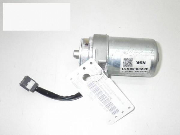 Pumpe Servolenkung - SUZUKI IGNIS II 1.3 DDiS 48200-86G61